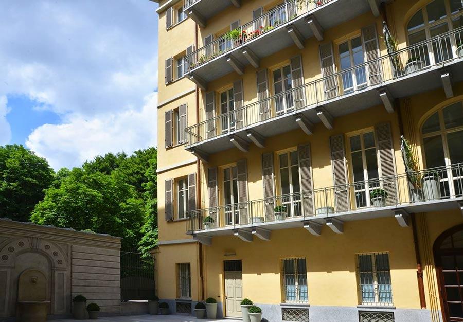 appartamenti-torino-riscaldamento-pavimento