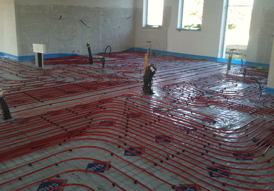 bhs-progettazione-radiante-pavimento-asilo