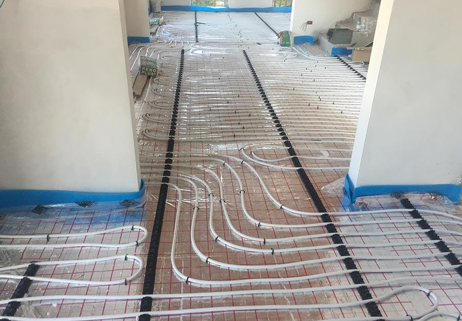 bifamiliare-riscaldamento-a-pavimento