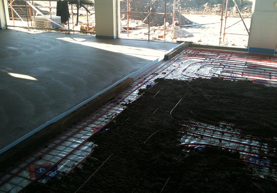copertura-riscaldamento-a-pavimento