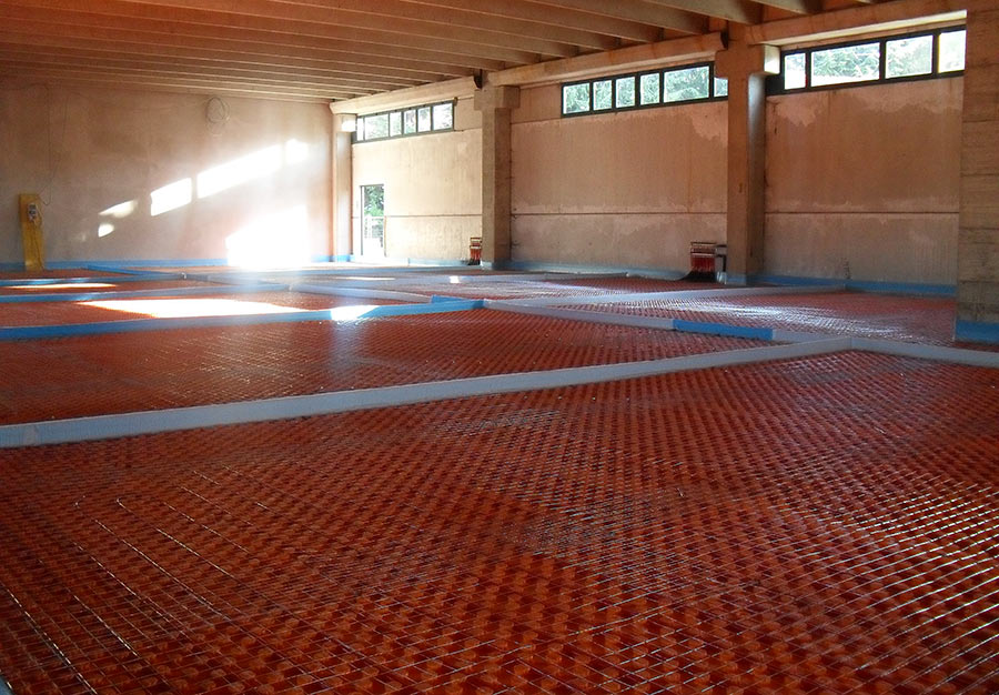 impianto-riscaldamento-pavimento-bhs-cipir