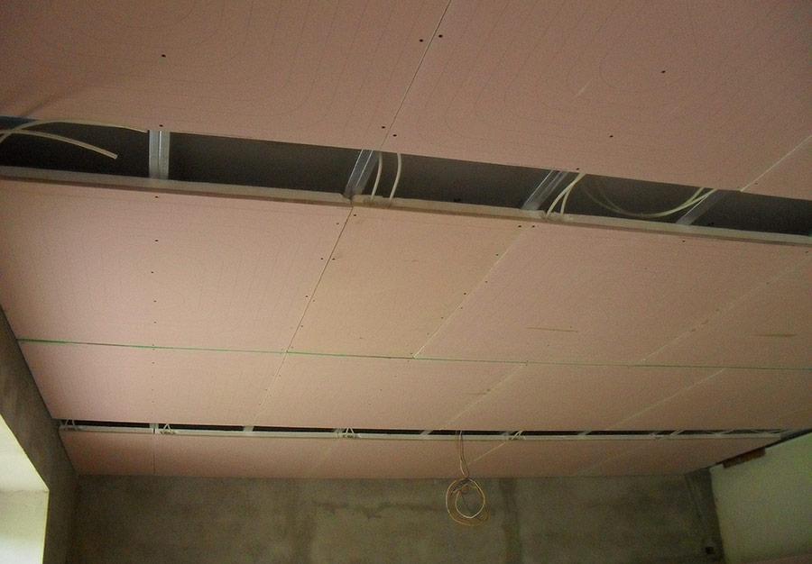 pannelli-soffitto-riscaldamento-radiante