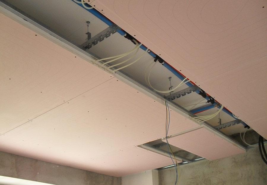 pannello-soffitto-radiante-abitazione
