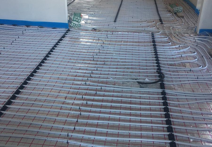 progettazione-impianto-riscaldamento-a-pavimento-bhs