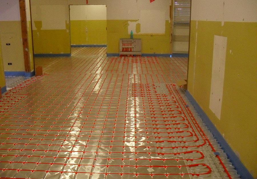 progetto-riscaldamento-a-pavimento-scuola-lodi