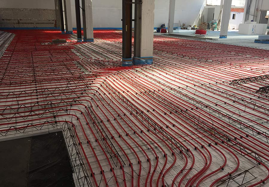 radiante-pavimento-a-rete-bhs