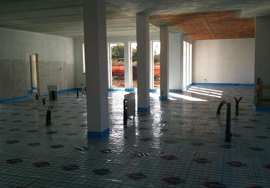 radiante-pavimento-asilo-vanzaghello