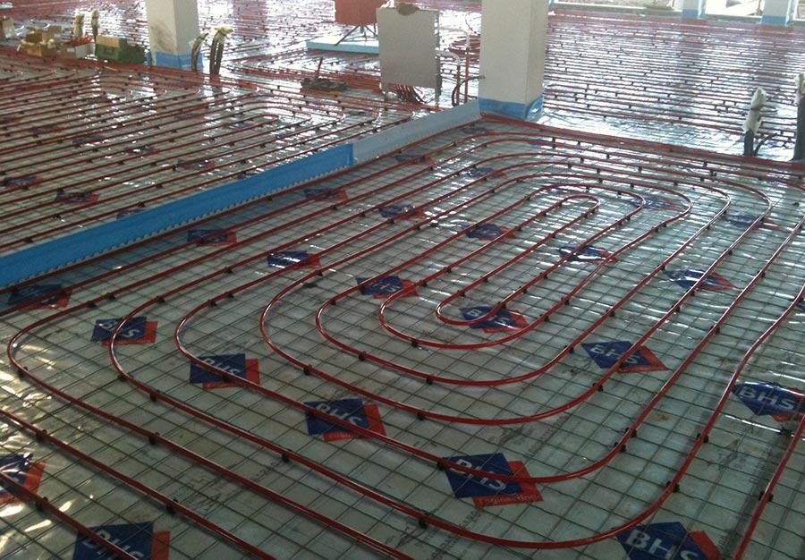 riscaldamento-pavimento-sistema-a-rete