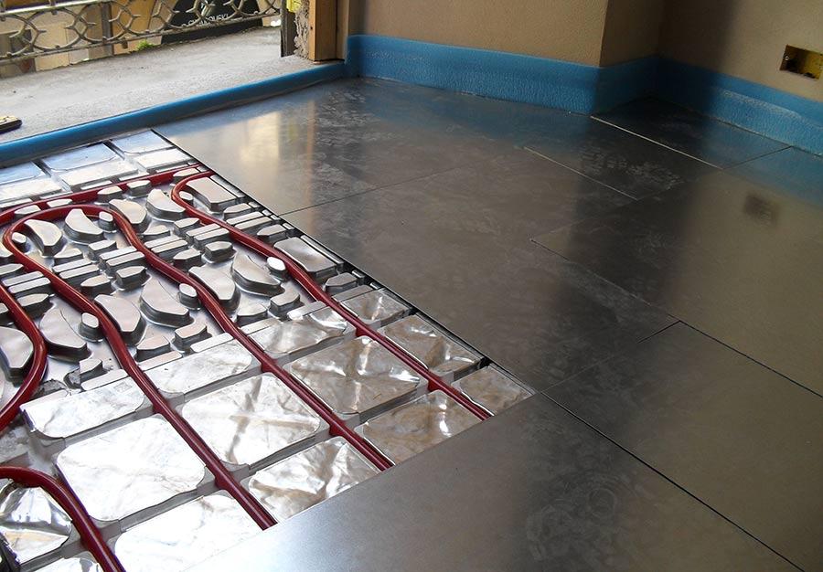 riscaldamento-pavimeto-ristrutturazione-appartamento