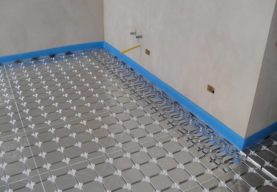 ristrutturazione-riscaldamento-pavimento