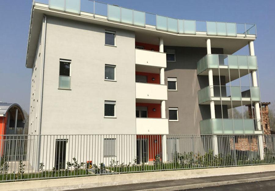 san-mauro-torinese-nuovi-appartamenti