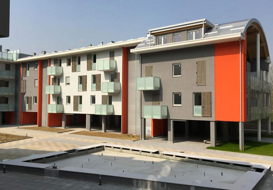 sistema-bhs-in-nuova-costruzione-torino