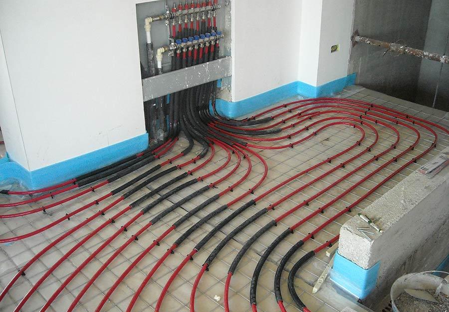 bhs-collettori-di-distribuzione-impianto-riscaldamento