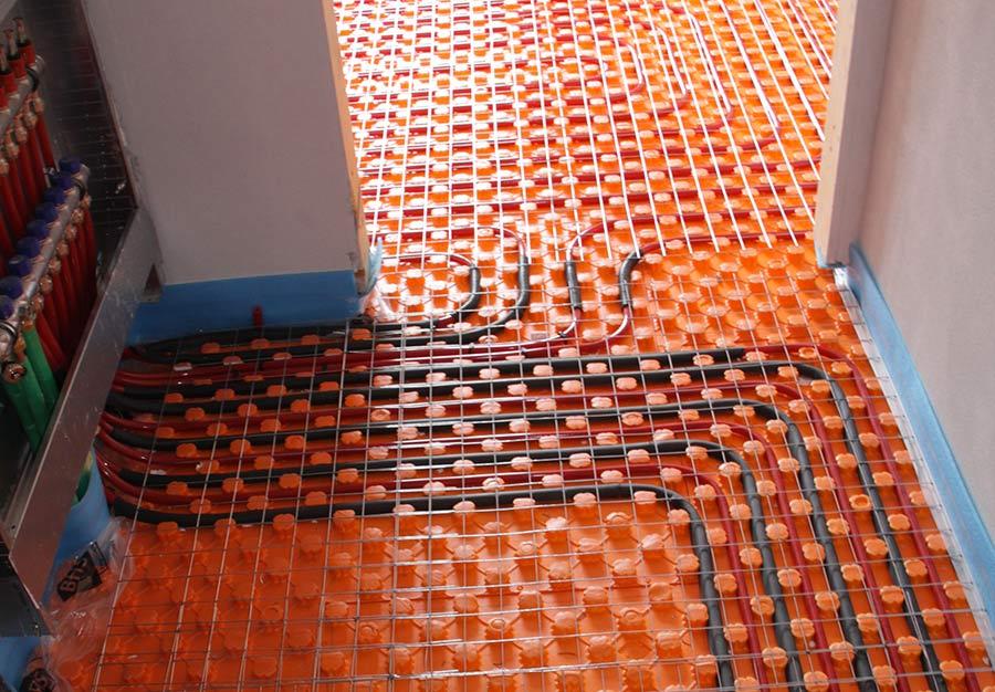 bhs-impianto-radiante-pavimento-casa