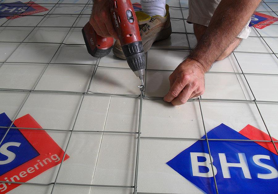 installazione-riscaldamento-a-pavimento-nuova-abitazione