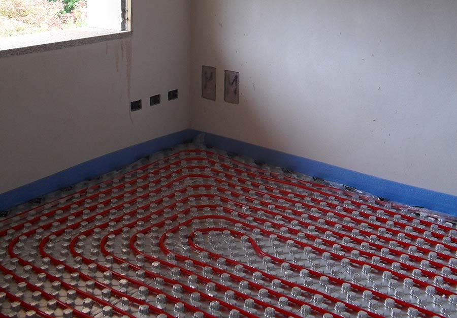 pavimento-isolante-preformato-alluminato