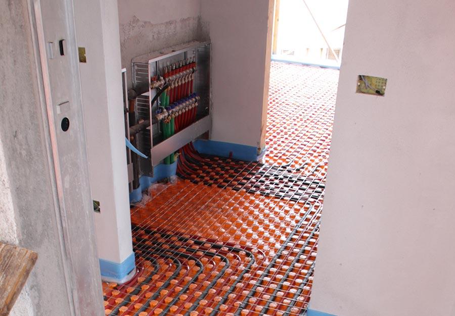 radiante-a-pavimento-casa-ristrutturazione