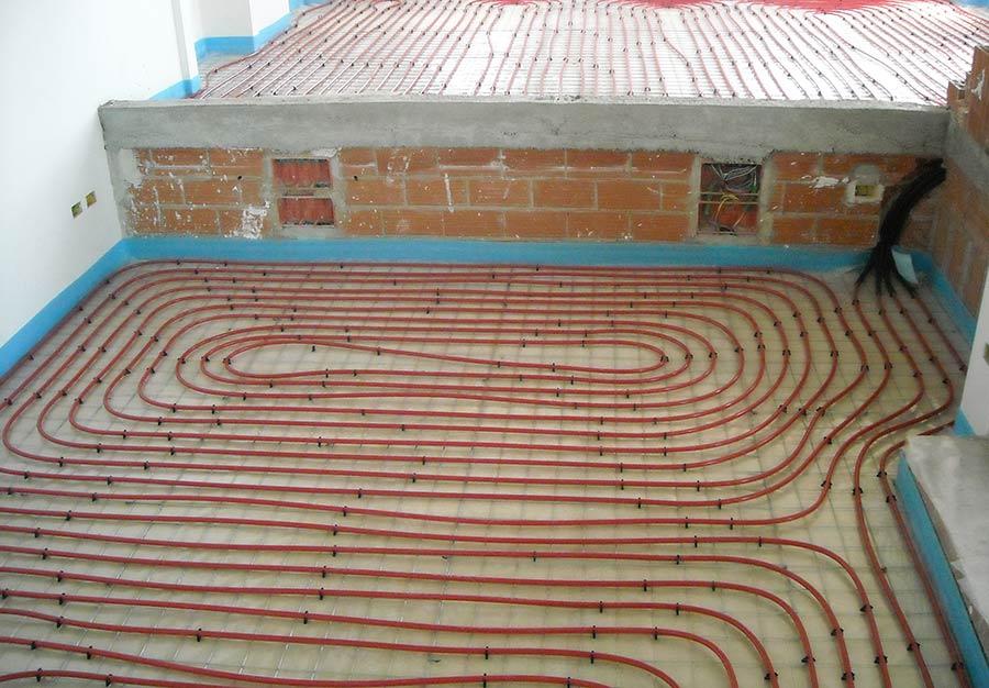 riscaldamento-pavimento-impianti-bhs