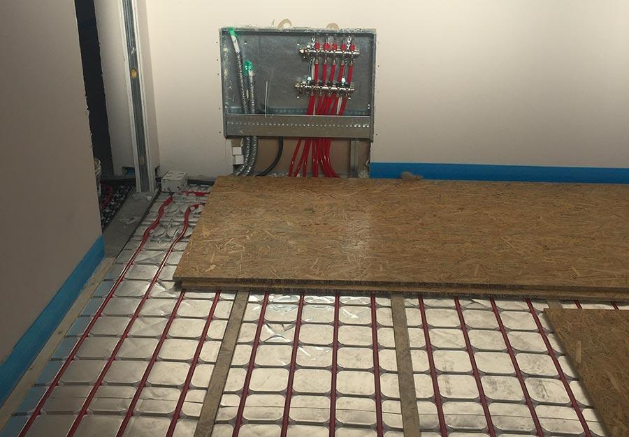 bhs-collettori-impianto-riscaldamento