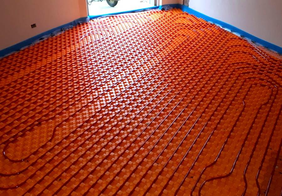 impianto-riscaldamento-pavimento-gargallo