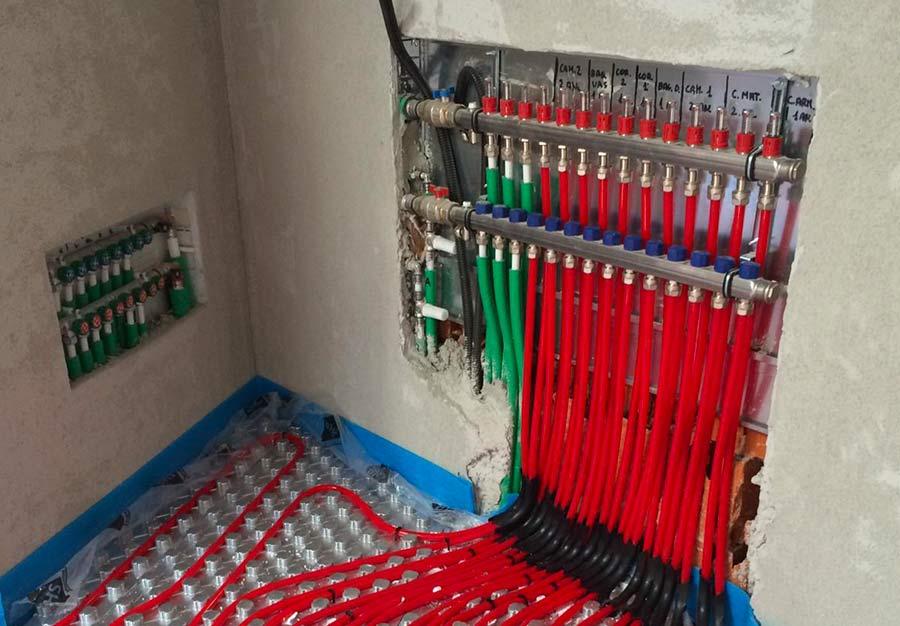 progettazione-impianto-riscaldamento-bhs